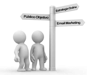 pasos-para-elaborar-un-plan-de-marketing