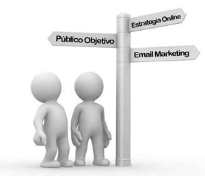 pasos-para-elaborar-un-plan-de-marketing