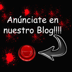 anunciate en el blog