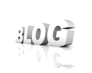 blog-13443_640