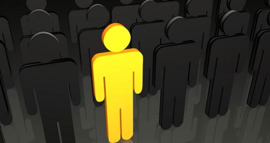 Etapa Marketing Social
