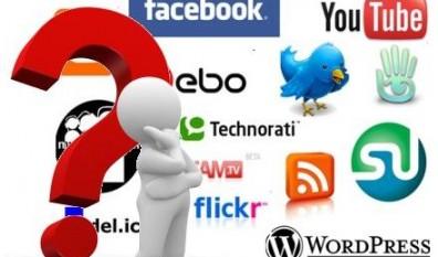 Funciones de un Social Media Manager