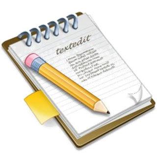 crear lista de suscriptores