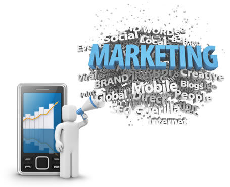Marketing Mobile 2