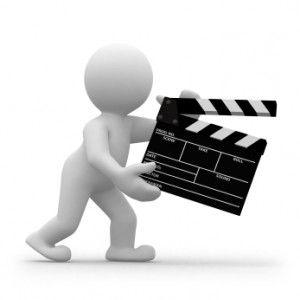 Video-marketing-online1