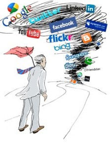 crisis en los social media 2