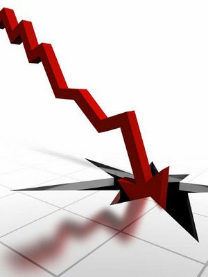 crisis en ser emprendedor