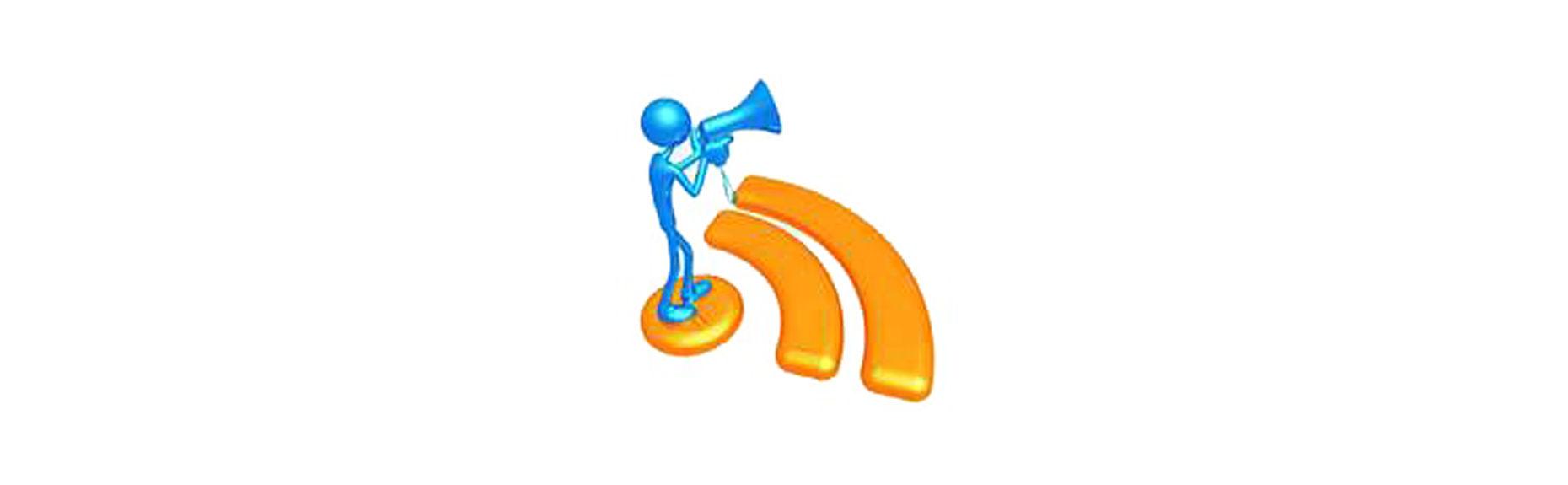 difundir marketing de contenidos 1