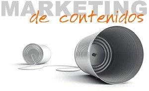 difundir marketing de contenidos 2