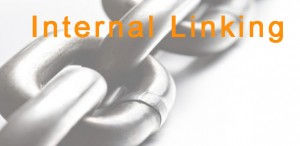 enlaces internos internal linking