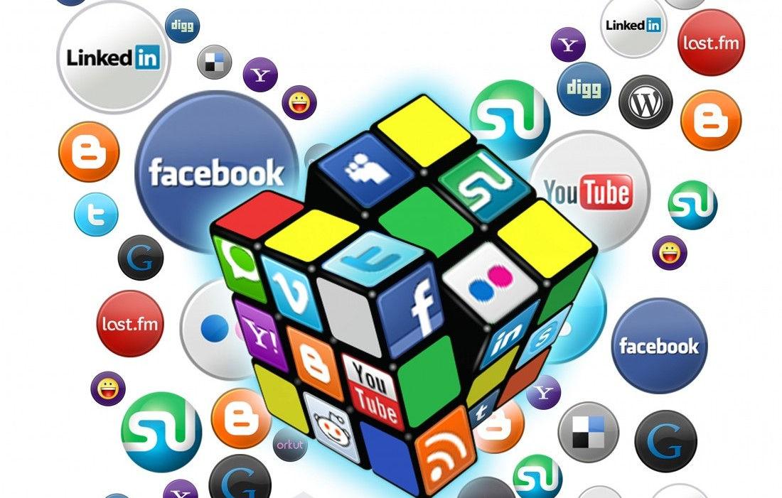 evolucion redes sociales 2