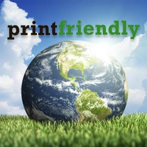 logo Printfriendly