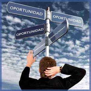 oportunidades matriz dafo
