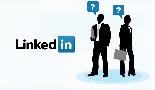 optimizar perfil en linkedin