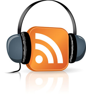 rss_podcast