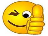 satisfaccion social media 2