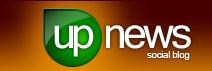 upnews_logo