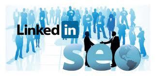 Aplicar SEO a una cuenta en linkedin