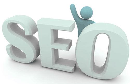 mejorar-el-posicionamiento-web-seo
