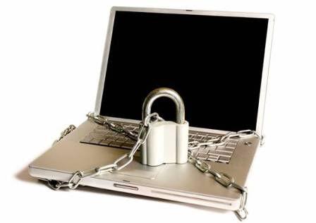 Protección de datos para las empresas