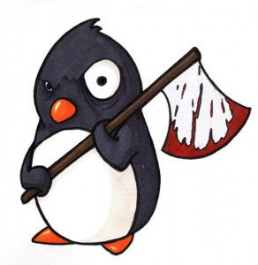 google-penguin-killer