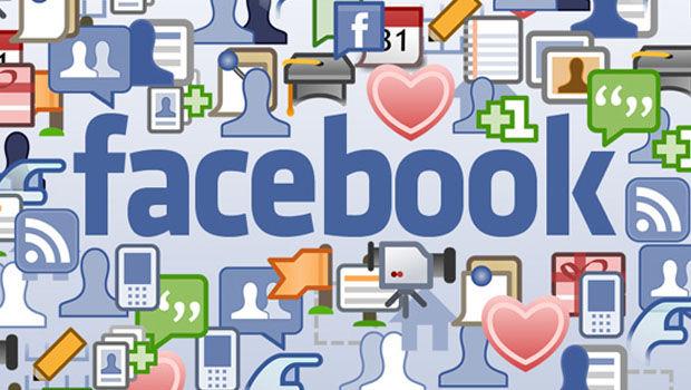 engagemente en Facebook