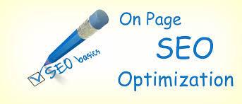 Consejos para realizar SEO on Page