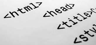 SEO y HTML