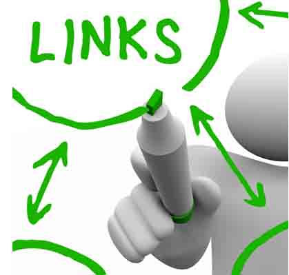 Crear tu estrategia de backlinks