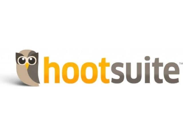Hootsuite- Herramientas Community Manager
