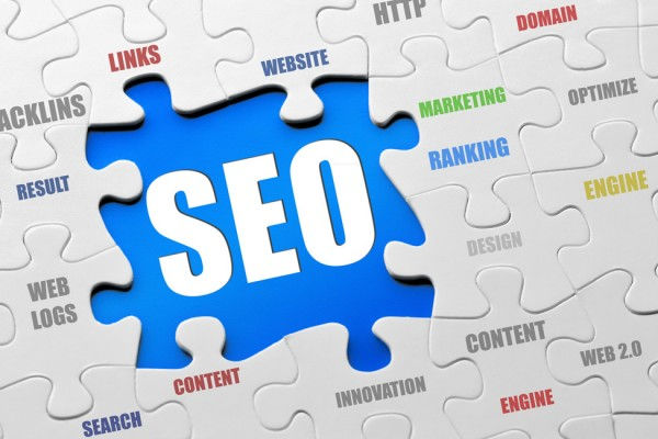 SEO-on-page-2