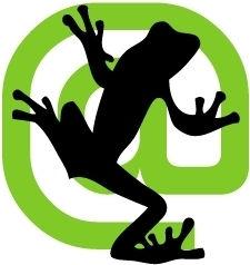 Screaming Frog herramientas SEO