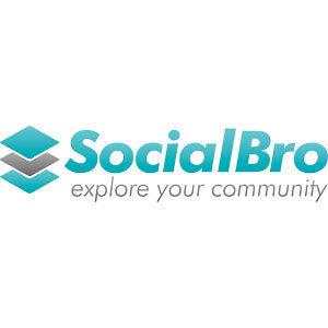 SocialBro - Herramientas Community Manager