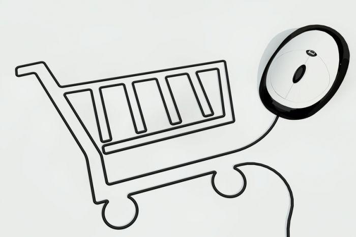 Trucos marketing online