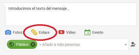 Enlace-follow-2