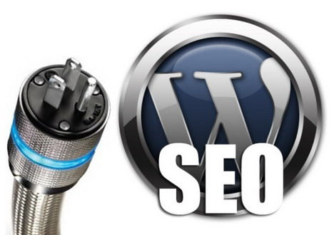 Plugins SEO WordPress