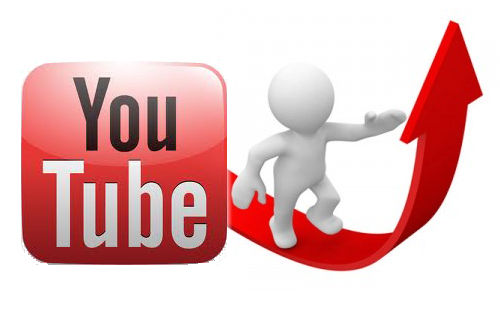 SEO y youtube