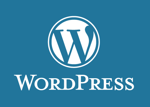 Wordpress o blogger