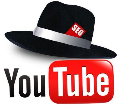 Optimización SEO para vídeos