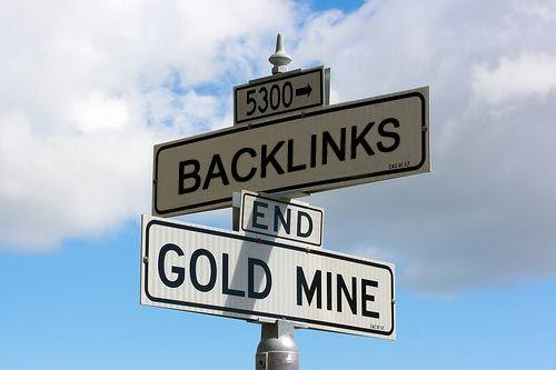 Estrategia linkbuilding