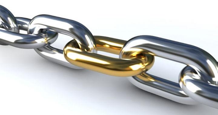 Estrategia linkbuilding backlinks