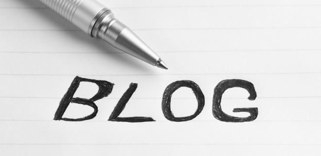Consejos para empezar un blog
