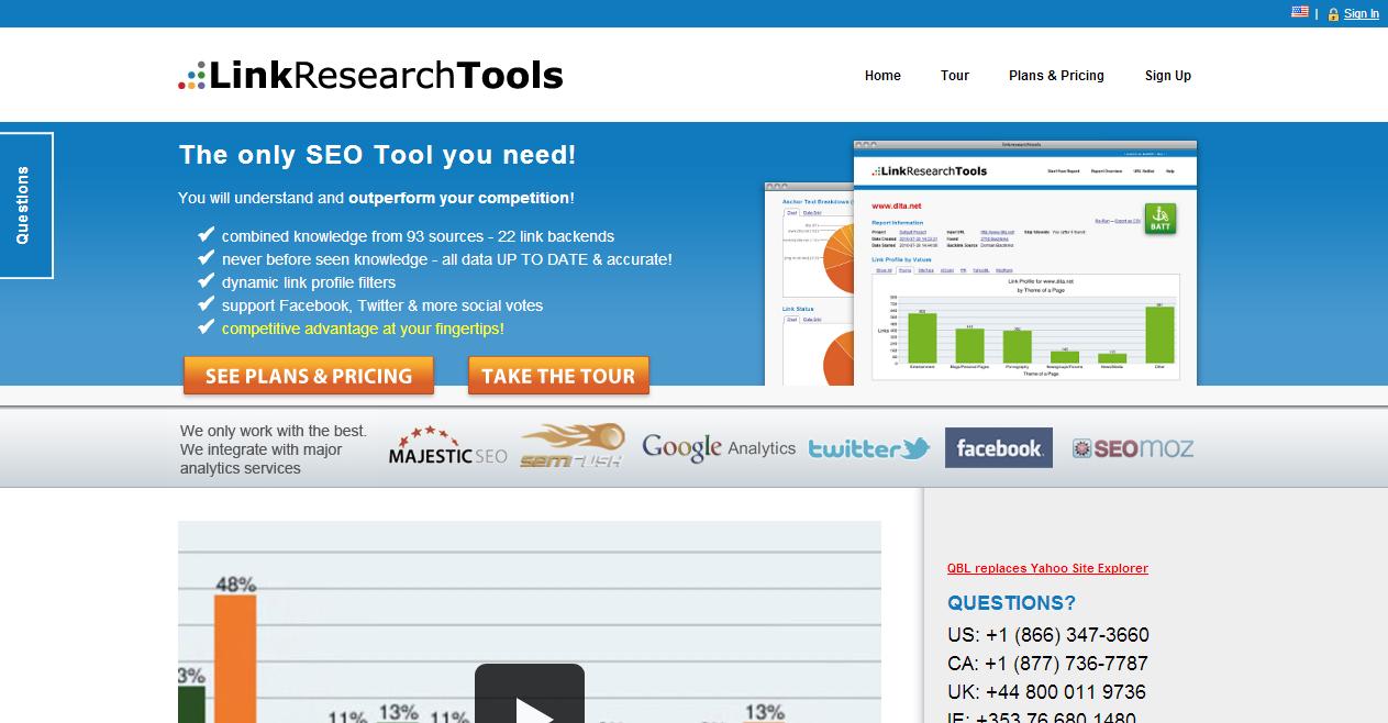Cómo detectar y eliminar enlaces a tu web