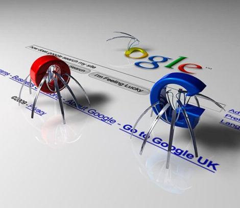 Estrategia SEO Google +