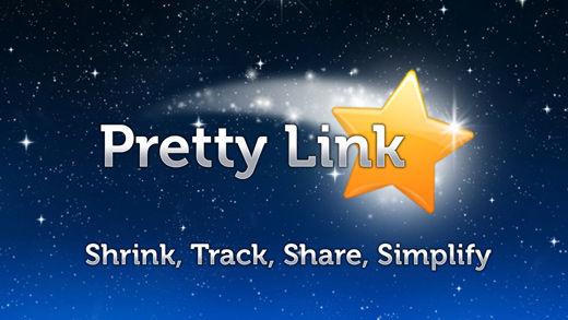 Herramientas para WordPress Pretty-Link-2