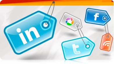 Vender en Redes Sociales 2