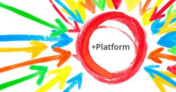 Aplicaciones para Google Plus