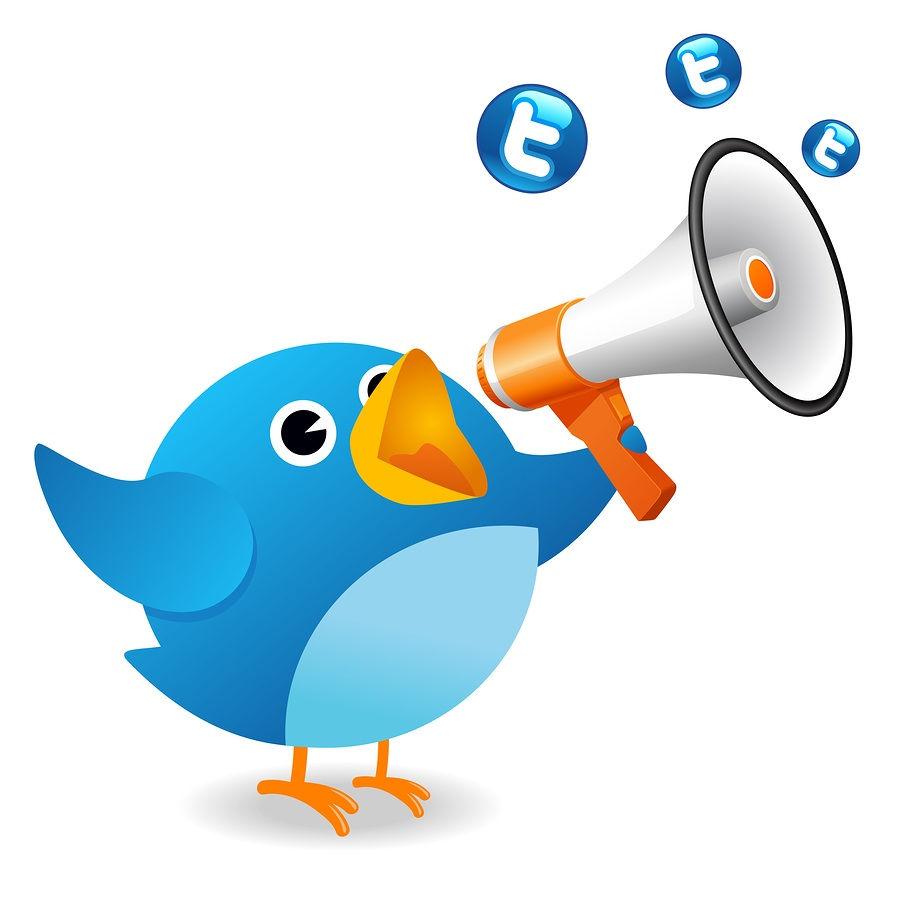 Twitter herramienta para leads