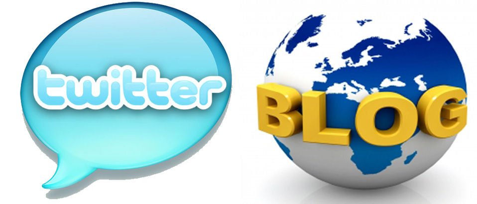 Twitter-para-conseguir-leads