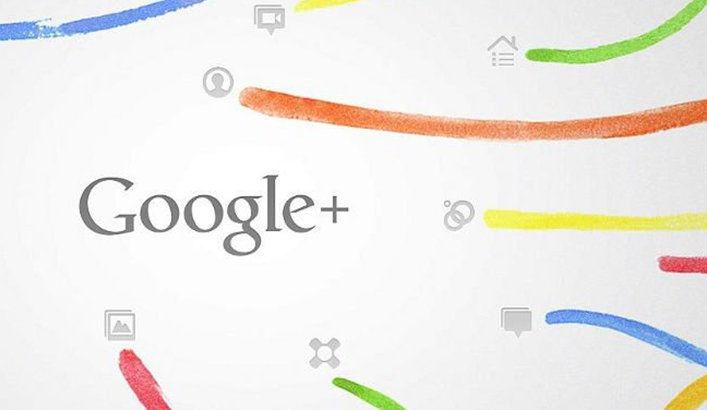 Ventajas Google Plus